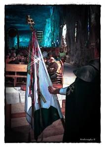 Szent István Lovag