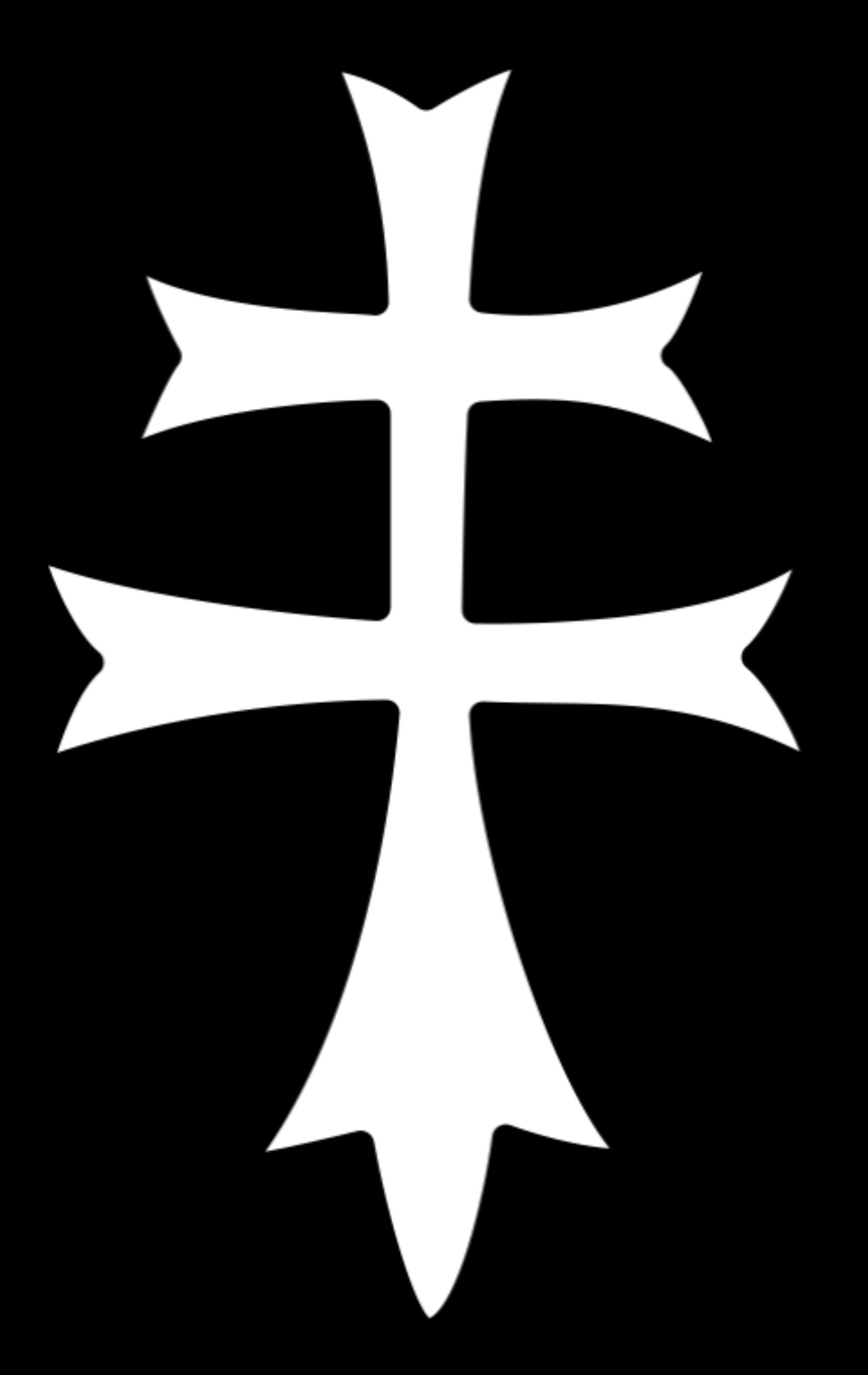 Szent István Zarándoklat